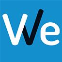 WeFix - בעלי מקצוע