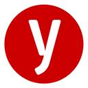 חדשות Ynet