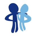 סמבאדי - פלטפורמה למציאת מטפל אונליין