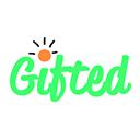 Gifted - בואו תתרמו מהכשרון שלכם