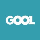 GOOL - קורסים אונליין לתלמידים וסטודנטים