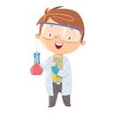 מעל 150 ניסויים מדעיים לילדים