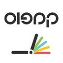 קמפוס IL - קורסים אונליין חינם
