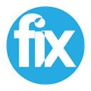 Getafix - תיקון הנייד בבית