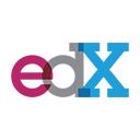 edx - קורסים אונליין חינם (אנגלית)