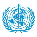 ארגון הבריאות העולמי - מידע לציבור