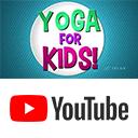 יוגה לילדים
