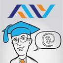 שירות התעסוקה - קורסים אונליין חינם