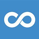 Coursera - קורסים אונליין (אנגלית)