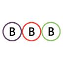 BBB משלוחים