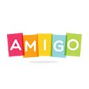אמיגו צעצועים