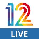 ערוץ 12 - שידור חי