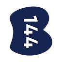 B144 - בעלי מקצוע