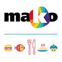 mako - אוכל טוב