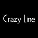 קרייזי ליין