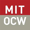 קורסים אונליין חינם ב-MIT (אנגלית)