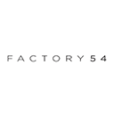 Factory54